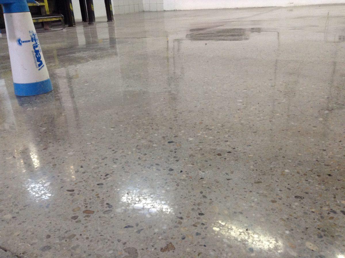 betoncsiszolás alternatvái